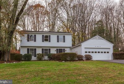 304 Soapstone Lane Silver Spring MD 20905