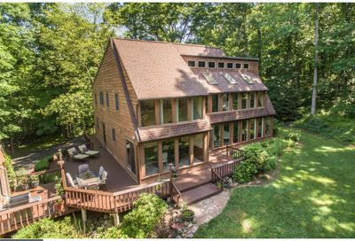 478 Strocks Grove Road Upper Black Eddy PA 18972