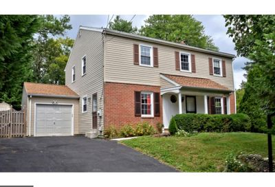 386 W Valley Forge Road King Of Prussia PA 19406
