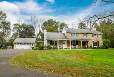 1184 Shannon Road Newtown PA 18940