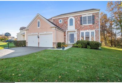 230 Liberty Trail Court Fountainville PA 18923