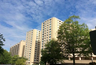 4601 N Park Avenue 1405e Chevy Chase MD 20815