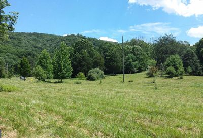 Lot D West Brook Road Old Fields WV 26845