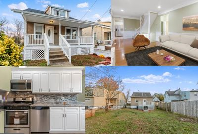 4506 Banner Street North Brentwood MD 20722