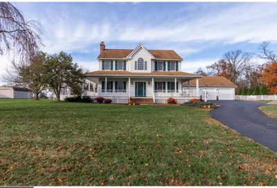 57 Upper Valley Road Christiana PA 17509