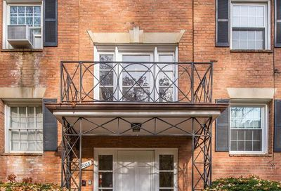5003 S 10th S Street 4 Arlington VA 22204