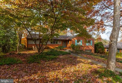 3309 Brooklawn Terrace Chevy Chase MD 20815
