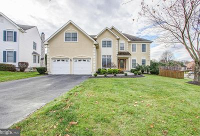 1 Ivy Leaf Court Boyds MD 20841