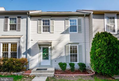 11403 Berland Place Germantown MD 20876
