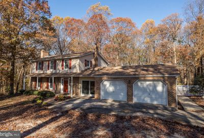 6017 Deer Park Road Reisterstown MD 21136