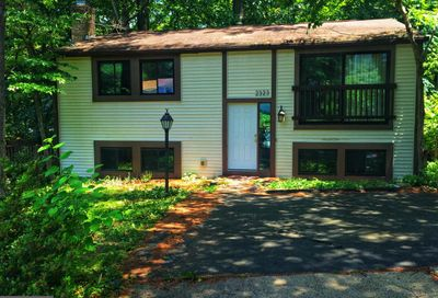 2323 Old Trail Drive Reston VA 20191