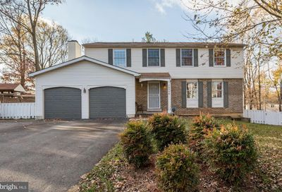 16504 Roundabout Drive Gaithersburg MD 20878