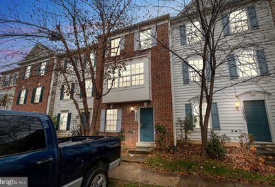 12955 Woodcutter Circle 92 Germantown MD 20876