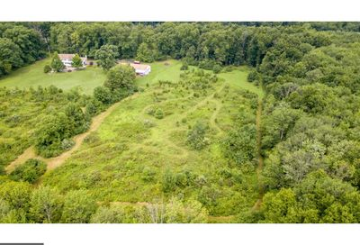 1034 Mountain View Drive Lot 2 Quakertown PA 18951