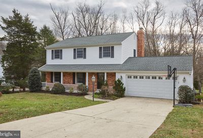 12408 Deoudes Road Boyds MD 20841