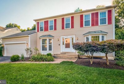 13532 Coachlamp Lane Silver Spring MD 20906