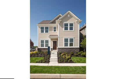 530 Kerry Court 23 Chester Springs PA 19425