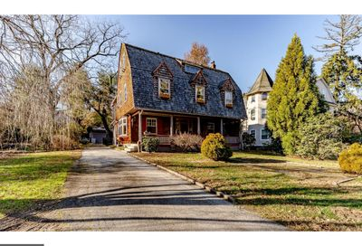412 N Chester Road Swarthmore PA 19081