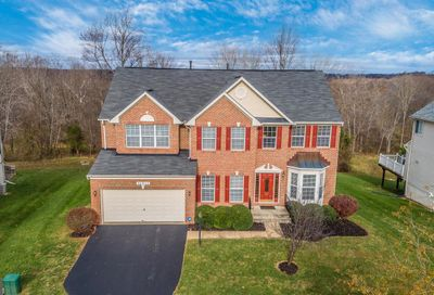14513 Bubbling Spring Road Boyds MD 20841