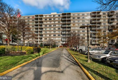 4977 Battery Lane 605 Bethesda MD 20814