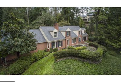 415 Dove Lake Road Gladwyne PA 19035