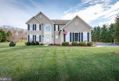4223 Iroquois Drive Westminster MD 21157