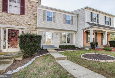 3222 Saint Florence Terrace Olney MD 20832