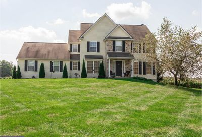 325 Mill Pond Lane Oxford PA 19363