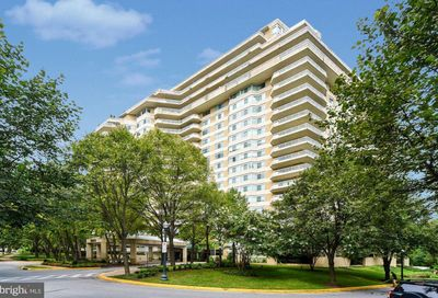 5600 Wisconsin Avenue 407 Chevy Chase MD 20815