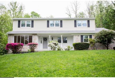 1026 Township Line Road Chalfont PA 18914