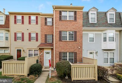 11411 Fruitwood Way 164 Germantown MD 20876