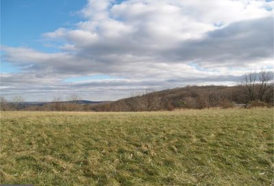 2845 County Line Road Hellertown PA 18077