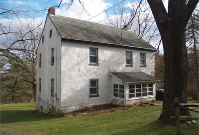 2845 County Line Road Hellertown PA 18055