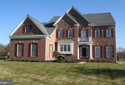11114 Riverview Road Fort Washington MD 20744