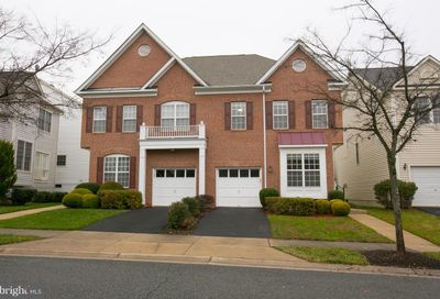 341 Tannery Drive Gaithersburg MD 20878