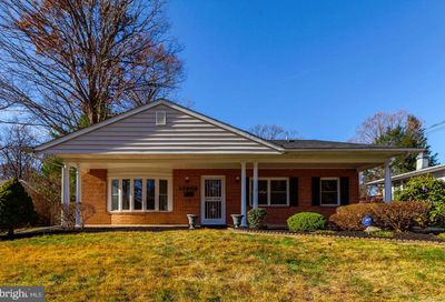 12808 Broadmore Road Silver Spring MD 20904