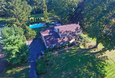 60 Forest Drive Doylestown PA 18901