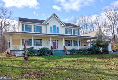 2096 Angstadt Road Quakertown PA 18951