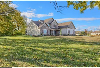 154 Gaul Road Lot 55 Sinking Spring PA 19608