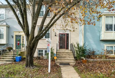 3552 Softwood Terrace Olney MD 20832