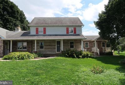188 Highpoint Road Cochranville PA 19330