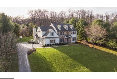 1150 Yellow Springs Road Chester Springs PA 19425