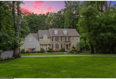1433 Elbow Lane Chester Springs PA 19425