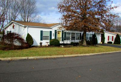 25 Williams Way Sellersville PA 18960