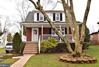 60 Meadow Road Collegeville PA 19426