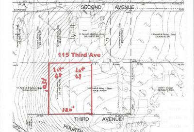 115 3rd Avenue Spring Mount PA 19478