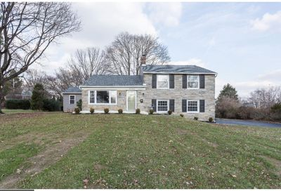 213 Governors Drive Wallingford PA 19086