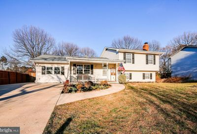 1932 Canonchet Court Hanover MD 21076