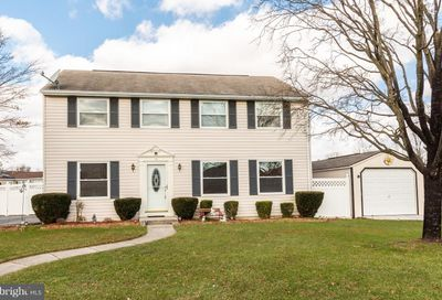 6 Starboard Drive Taneytown MD 21787