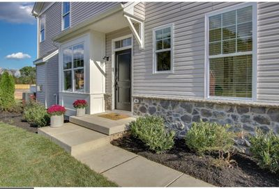 11 Finley Court Lansdale PA 19446